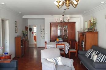 1200 Santa Fe 5, Centro, 2000, 3 Bedrooms Bedrooms, 53 Rooms Rooms,3 BathroomsBathrooms,Departamentos,En Venta,Santa Fe,1231