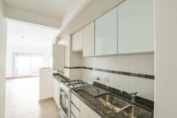 1600 Corrientes 2, Centro, 2000, 2 Habitaciones Habitaciones, ,3 BathroomsBathrooms,Departamentos,En Venta,Corrientes ,1238